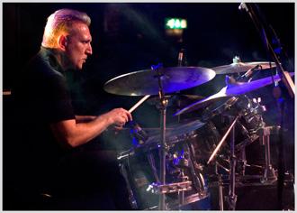 Steve-Pic-2-Drums